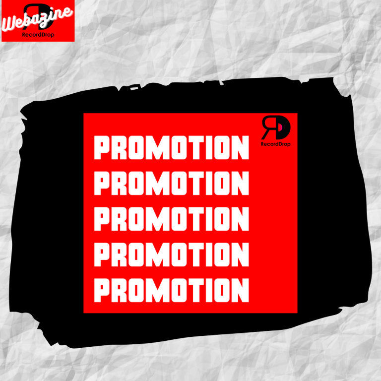 Free Promo Can't Get Easier Than This